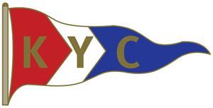 Kohimarama Yacht Club Mobile Logo