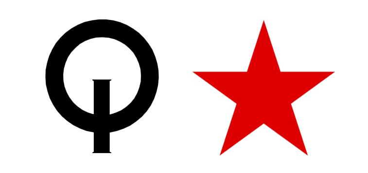 optistar
